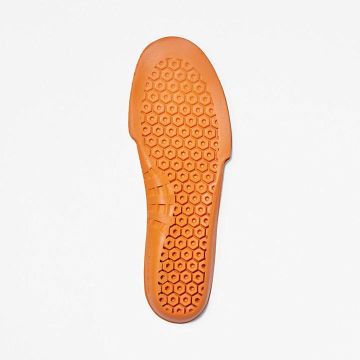 Timberland PRO® Anti-Fatigue Technology Insoles-