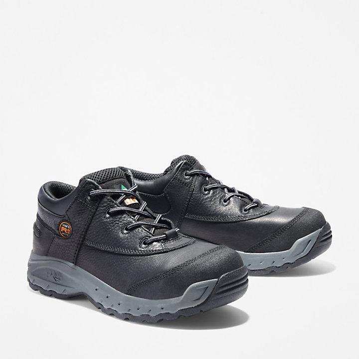 Men's  PRO® Endurance Alloy Toe Work Shoes-