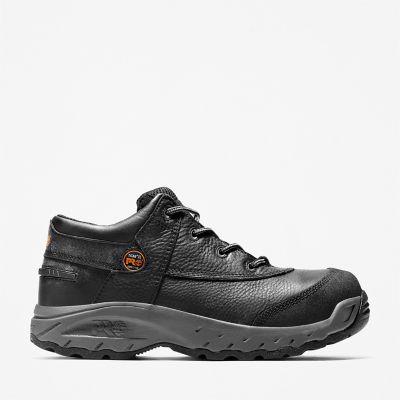 Men's PRO® Endurance Alloy Toe Work Shoes