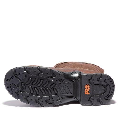 Men's Timberland PRO® Excave Steel Toe Wellington Work Boots-