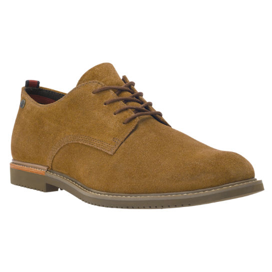 Men's Brook Park Oxford Shoes | Timberland US Store