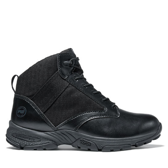 ... Soft Toe Work Shoes. [ES_PRODUCT_RECOMMENDATION_RIGHT_GUTTER]. Men's  Timberland PRO® Valor™ Tactical 5