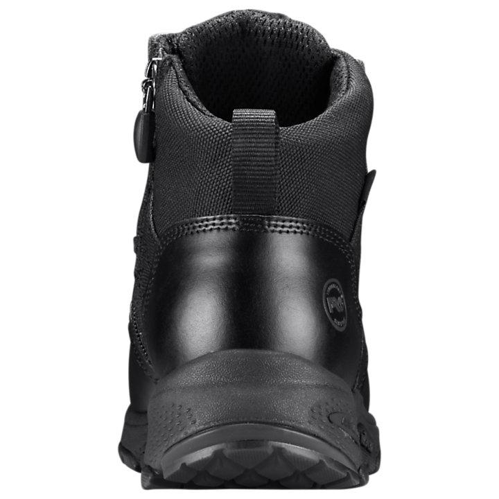 Men's Timberland PRO® Valor™ Tactical 5