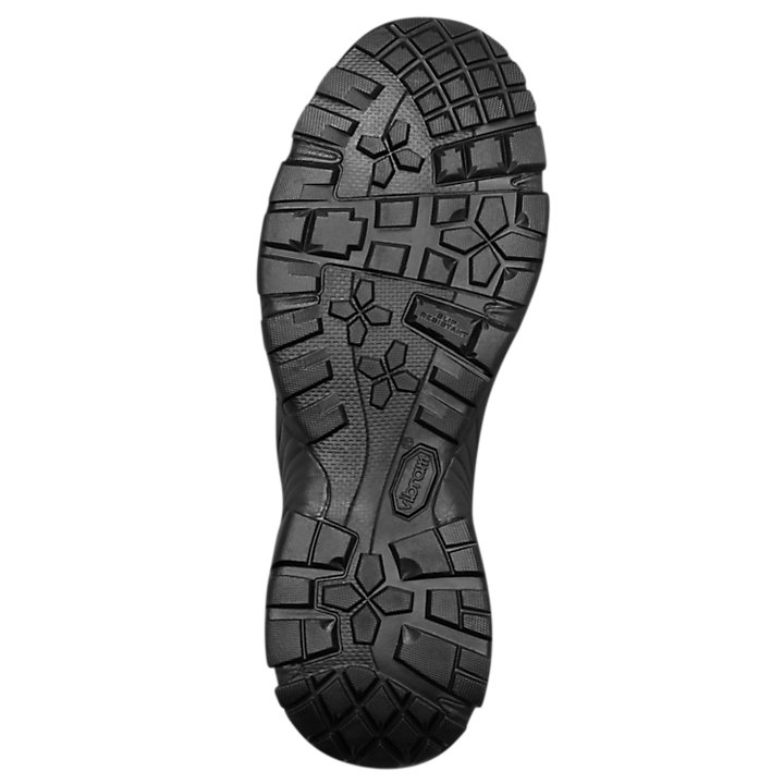 Men's Timberland PRO® Valor™ Tactical 8