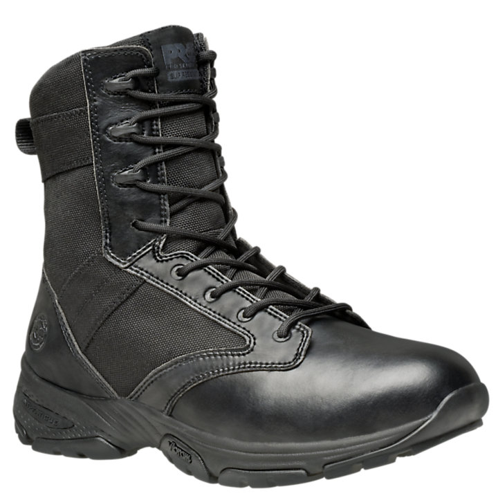 dd8e7661114 Men's Timberland PRO® Valor™ Tactical 8
