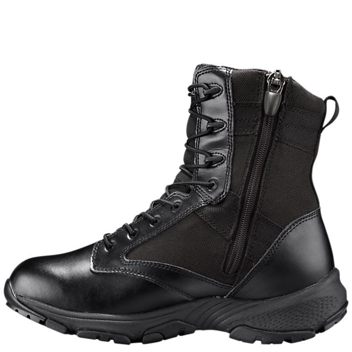 f94ad1820ee Men's Timberland PRO® Valor™ Tactical 8