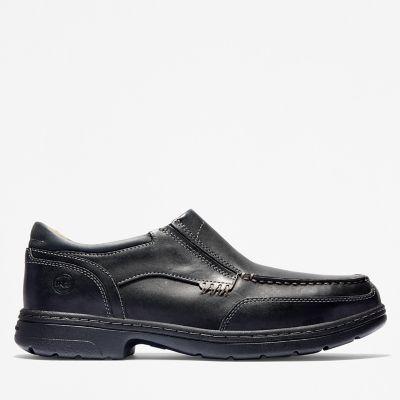 Men's Timberland PRO® Branston ESD Slip-On Alloy Toe