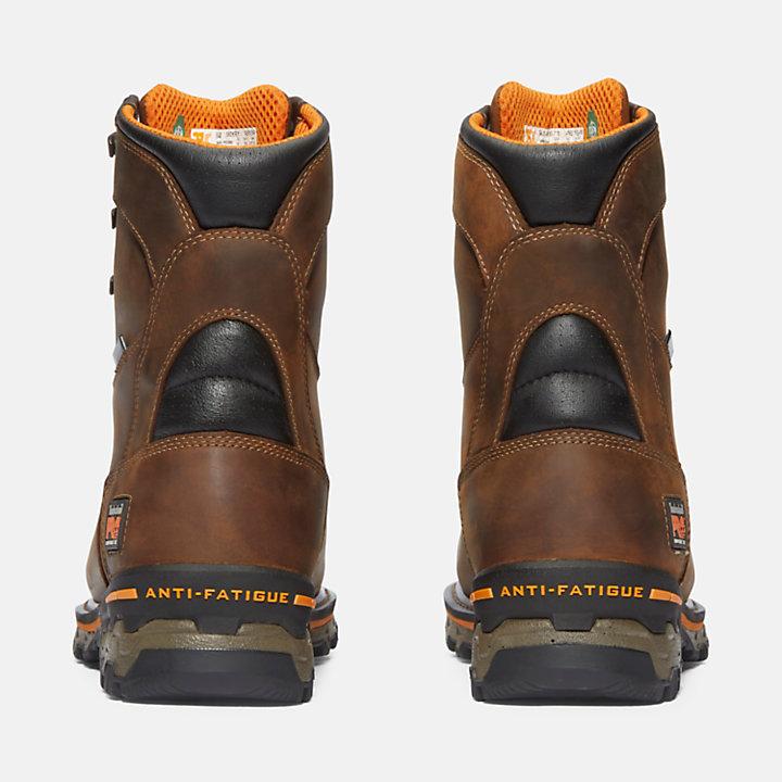 Men's Men's Timberland Boondock Pro® Timberland Pro® 8 E2HYeD9IW