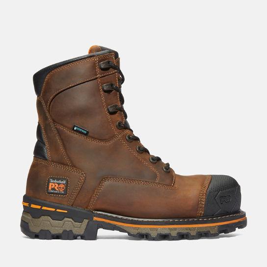 Custom Mens Shoes Toronto