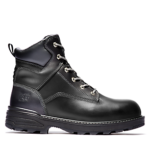 bottes timberland homme montreal