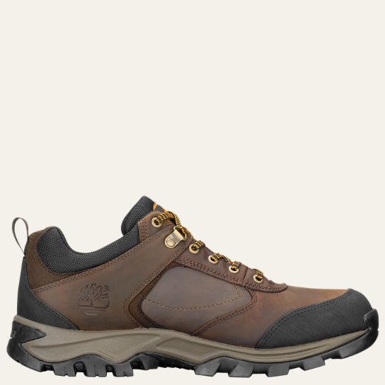 Timberland Shoes For Men
