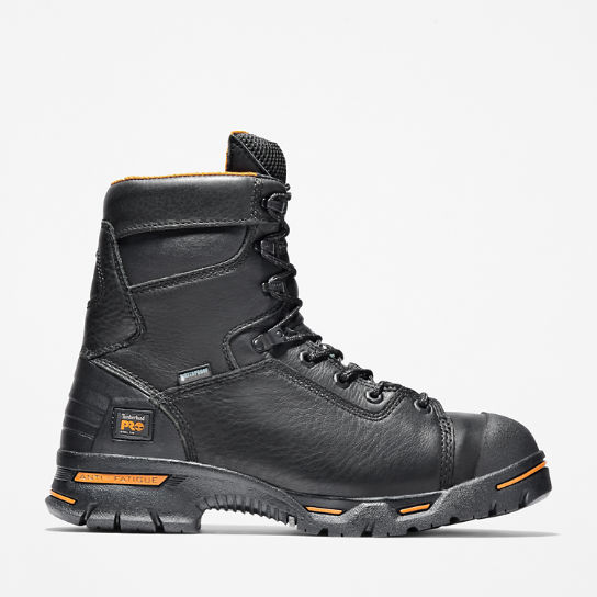 Timberland PRO Endurance Men's ... Steel Toe Work Boots sale low shipping cheap sale discount qi1X9ljH1n
