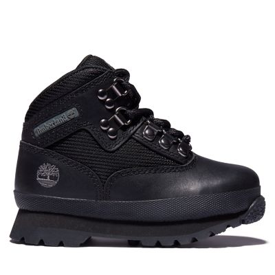 Toddler Euro Hiker Boots