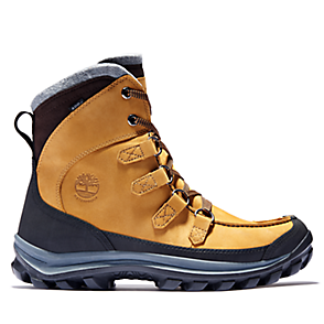 Mens Timberland Boots, Shoes, Clothing & Accessories