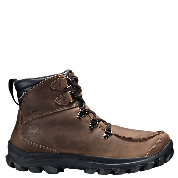 7429da53496 Men's Chillberg Mid Sport Waterproof Boots