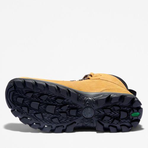 Men's Chillberg Mid Sport Waterproof Boots-