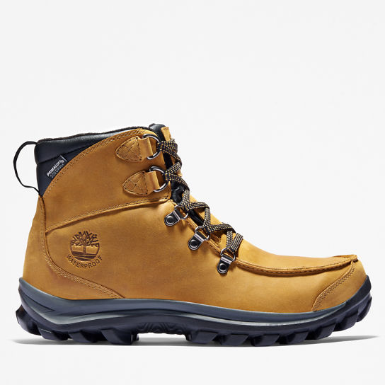 Men's Chillberg Mid Sport Waterproof Boots