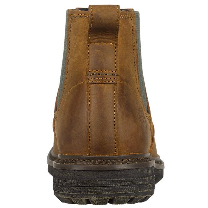 Men's Tremont Chelsea Boots-