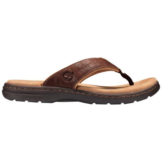 39b6925fc4 Men s Altamont Thong Sandals