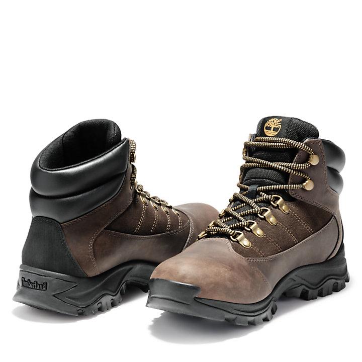 Men's Rangeley Mid Hiking Boots-