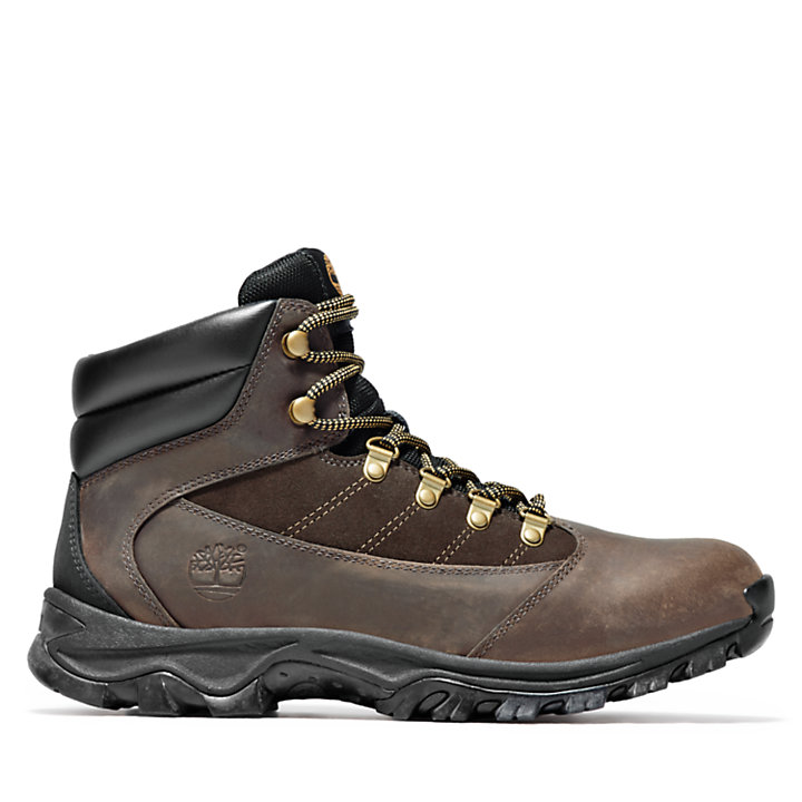 26f2dde8f9958 Men's Rangeley Mid Hiking Boots | Timberland US Store