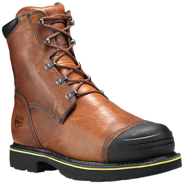 Timberland PRO® Warrick Smelter 10
