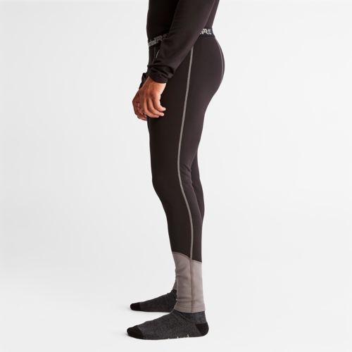 Men's Timberland PRO® Skim Coat Heavy-Warmth Thermal Pant-