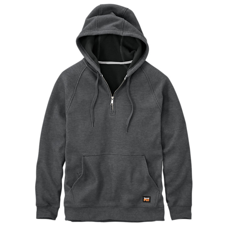 Men's Timberland PRO® Downdraft Thermal Hoodie-