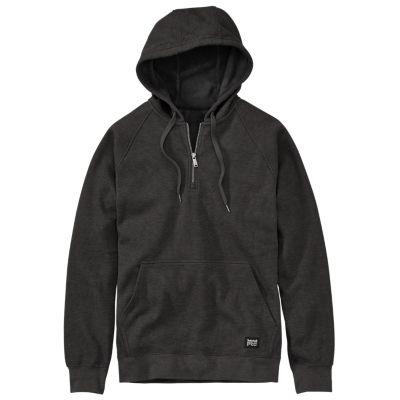 Men's Timberland PRO® Downdraft Thermal Hoodie