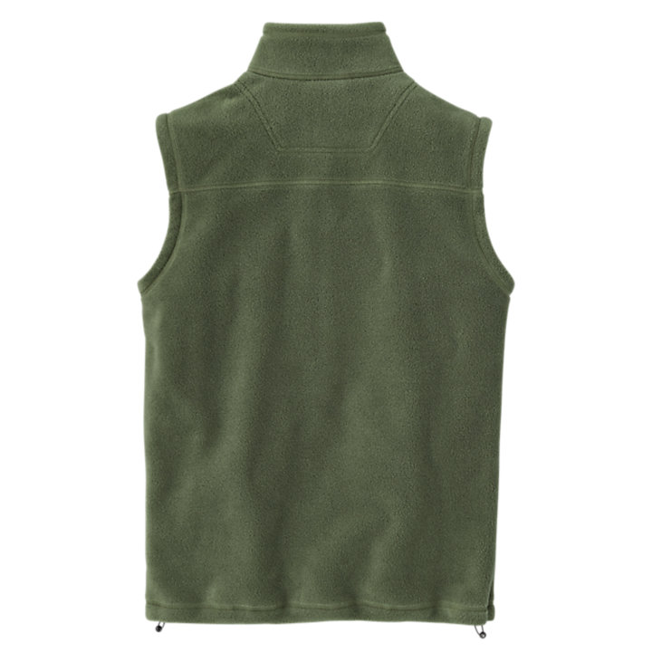 Men's Bellamy River Fleece Vest-