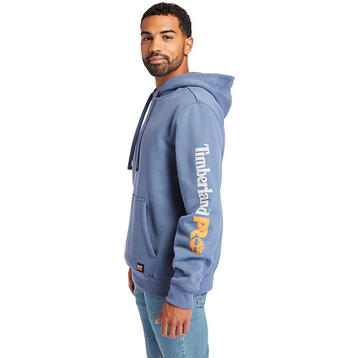 Men's Timberland PRO® Hood Honcho Pullover Hoodie-