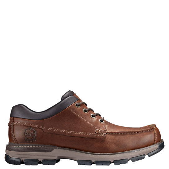 Men's Heston Waterproof Shoes