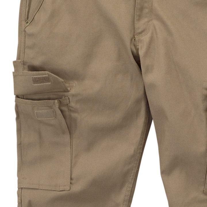 Men's Timberland PRO® Gridflex Canvas Utility Pant-