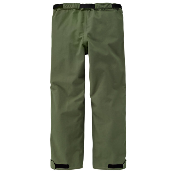 Men's Timberland PRO® Dry Squall Waterproof Work Pant-