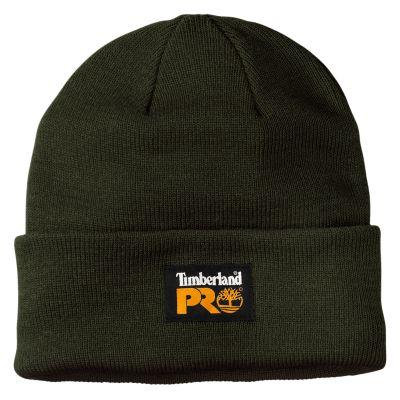 Men's Timberland PRO® Rib Knit Watch Cap