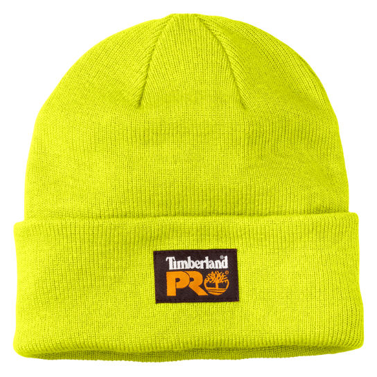 Timberland PRO® Rib Knit Watch Cap