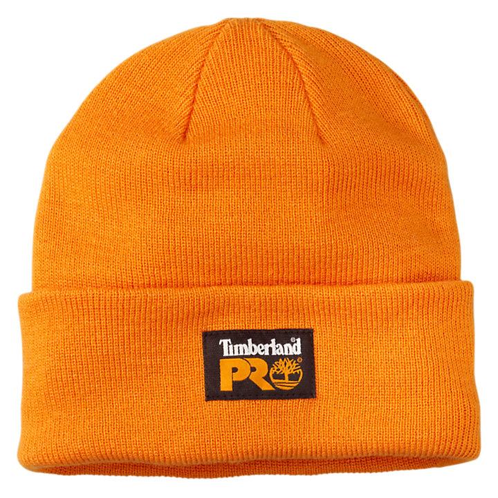 4761f87d9c73c1 Timberland PRO® Rib Knit Watch Cap | Timberland US Store