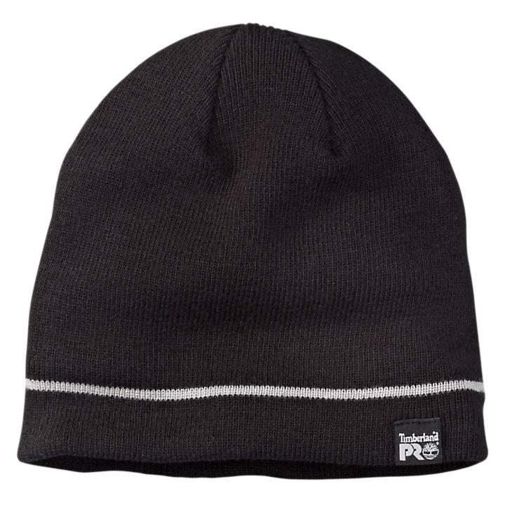 Timberland PRO® Rib Knit Beanie-
