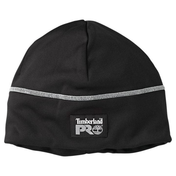 Timberland PRO® Performance Fleece Hat-