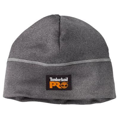 Timberland PRO® Performance Fleece Hat
