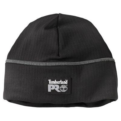 Timberland PRO® Thermal Performance Fleece Hat