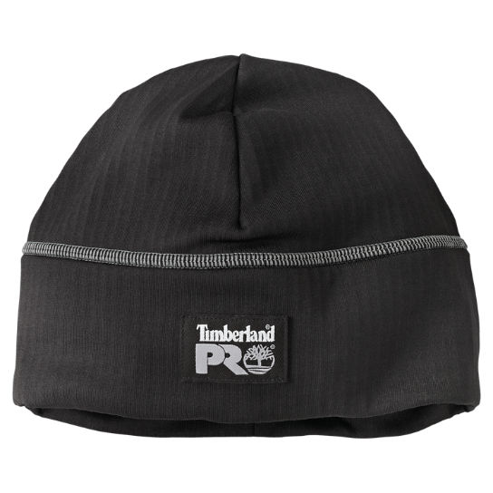 Timberland PRO® Thermal Performance Fleece Hat