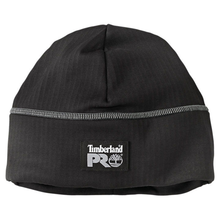 Timberland PRO® Thermal Performance Fleece Hat-