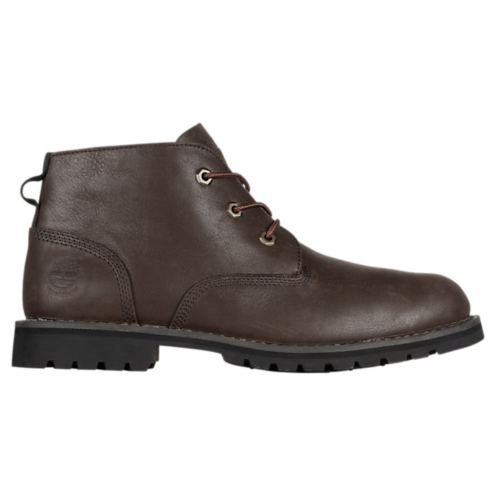 Timberland Schuhe Herren Beige sv