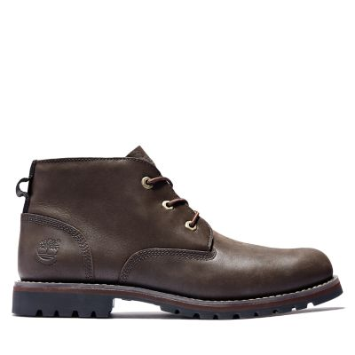 Fast Deliver Timberland Earthkeepers Larchmont Chukka Boots Mens Footwear Shop Mens Footwear COLOUR-dark brown