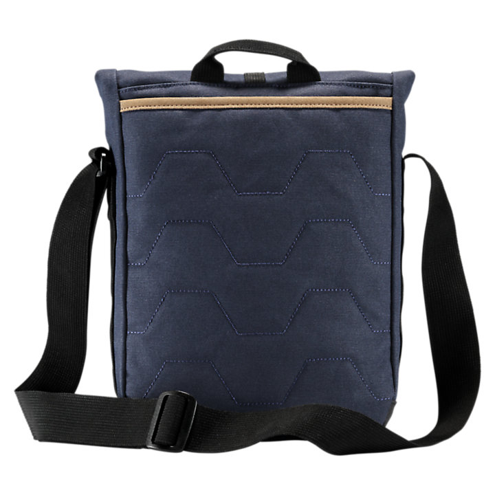 Natick Water-Resistant Small Items Bag-