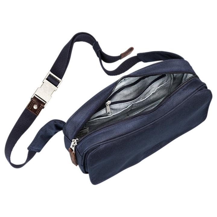 Thornton Travel Waistpack-
