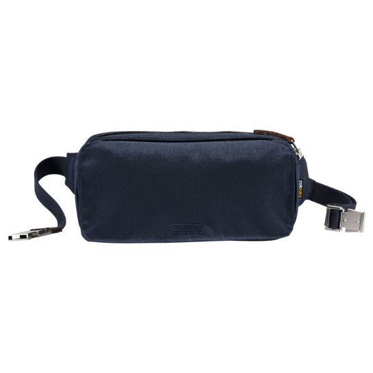 Thornton Travel Waistpack