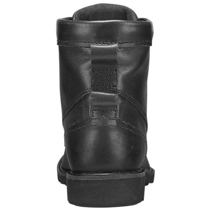 Women's Bramhall 6-Inch Waterproof Boots-