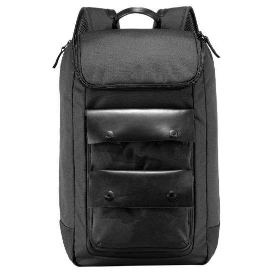 Hallowell 24-Liter Water-Resistant Backpack